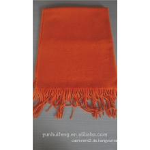 Großer und warmer Kaschmir-Schal