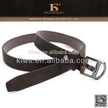 Ladies fancy belts 2014 fancy ladies belts