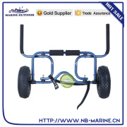 High demand export products kayak trolley goods from china