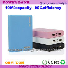 Samsung Galaxy S4 mobile power bank manufacturer