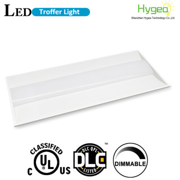 led recessed troffer led troffer fixtures