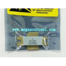RF Power Transistors MRF571 - Motorola, Inc - NPN Silicon H