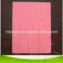 Xb300 Asbestos Jointing Sheet / Asbestos Sheet Wholesale