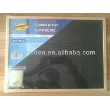 Cheap Magnetic Wood Blackboard Whiteboard Corkboard UV Board