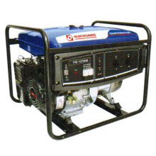 Générateur d'essence (TG4700)
