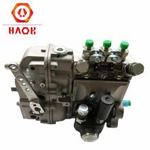Deutz diesel F3L912W engine spare parts fuel injection pump 02232387