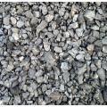 Anthracite Recarburizer Carbon Additive For Casting Products