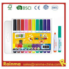 Magic Water Color Pen for Shool Stationery