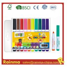 Magic Water Color Pen für Shool Briefpapier