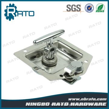 Stainless Steel Truck Door Tool Box Lock