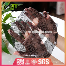 Soem- / ODM-Spitzemustergesichtsmaske für reparierte schädigende Haut
