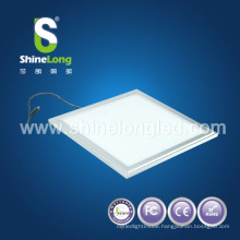 18W White Color Surface Mounted LED Panel Light