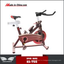 Складной велотренажер высокого класса для дома (ES-755)