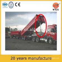 Cilindro hidráulico de calidad asegurada para camión basculante