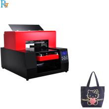 Impressora Têxtil A3 Bag