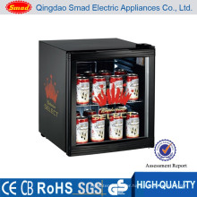 Supermarket Supplies new product Mini cheap Beer Fridge