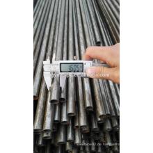 Großes warmgewalztes Stahlrohr