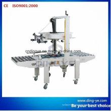 Máquina de sellado de cartón Fxb-6050
