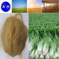 Engrais organique chélaté d'acides aminés au manganèse