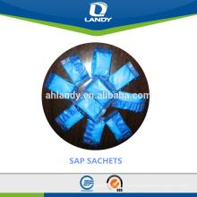 2017 bolsita de SAP de la venta del nuevo producto caliente para el bolso de Airsickness