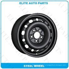 16X6.5 стальные колеса для автомобилей (ЭЛТ-535)