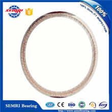 Thin-Wall Bearing Thin-Section Radial Contact Ball Bearing (PA050CP0)