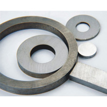 Ring SmCo Magnets for Motor