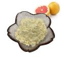 Poudre de jus de fruit de pamplemousse d'approvisionnement d'usine / poudre de pomelo