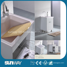 Laundry Cabinet Modern Laundry Cabinet