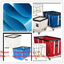 Tank / Pvc Tank / Wasser Container / Container Plane