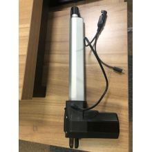 24V Heavy Duty Electric 6000N Linear Actuator