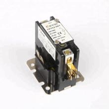 TUV ROHS CE Кондиционер магнитный 3-фазный 220 В переменного тока контактор