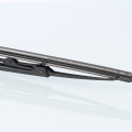Auto Windshield Wiper Blade