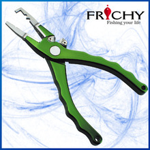 Low Price Fishing Tackle Multi Pliers Fishing Gear Accessories