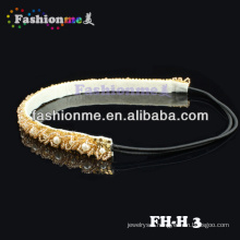 Fashionme girls headbands