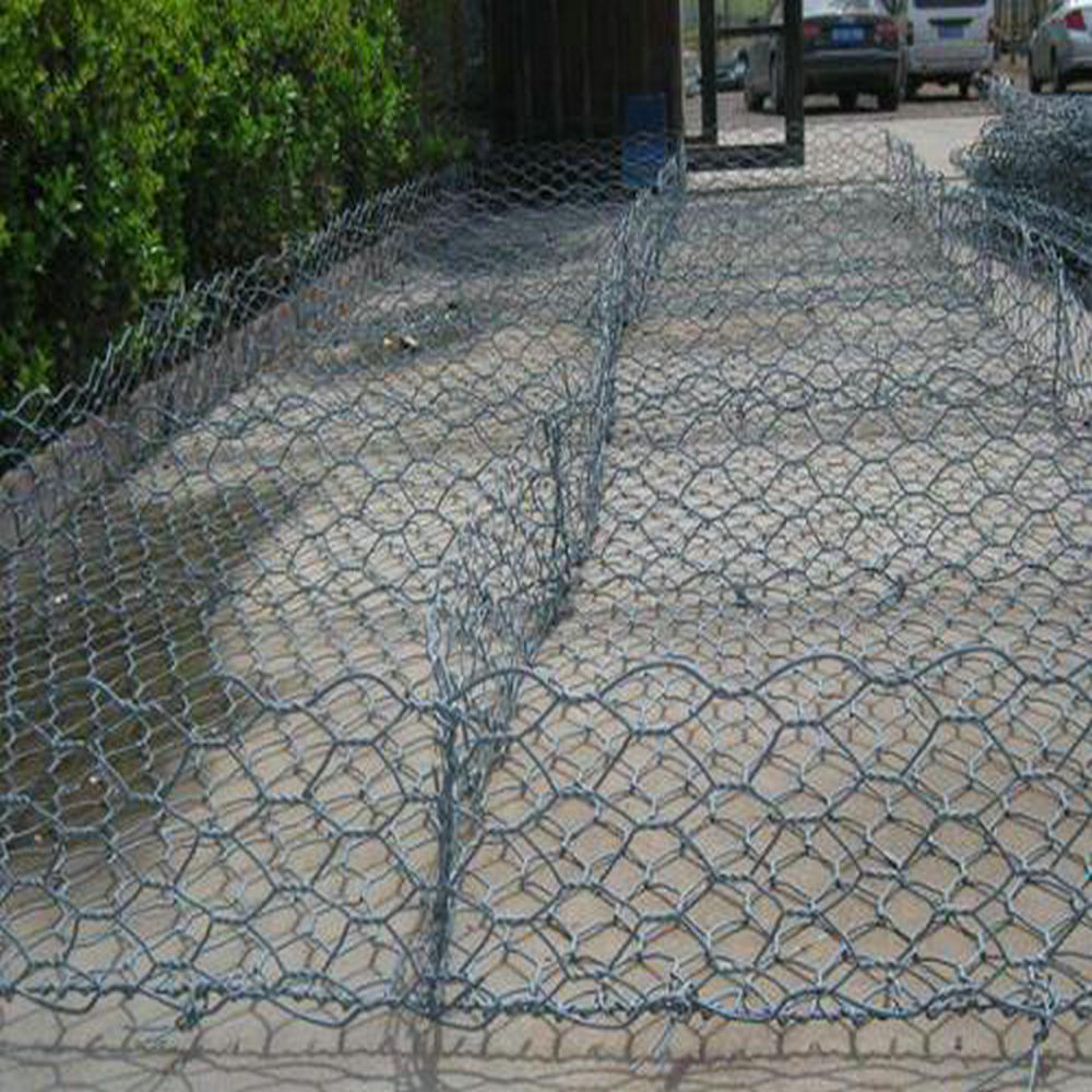 Reno Mattress Wire Mesh