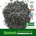 Humizone HA-Na-60-G Sodium Humate