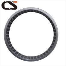 Rodamiento de aguja SL50W-3 0735358132