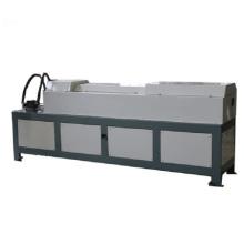Enderezadora de barras de acero GLT4-14C