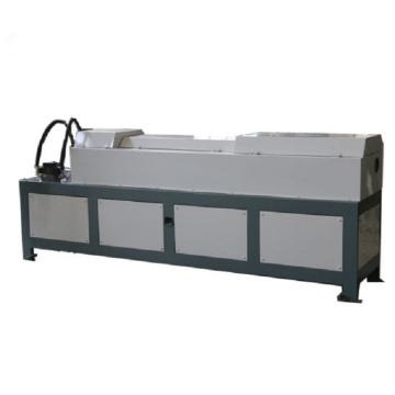 Machine à dresser les barres d'acier GLT4-14C