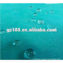 SMS Spunbond Nonwoven Fabric sms pp spunbonded nonwoven fabric