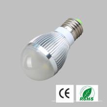 Luz LED de alta calidad de 3W