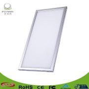 fashion led panel light with SAA,RoHS,CE 50,000H led panel