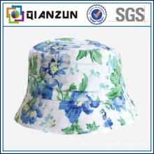 Нестандартные дешевые ковшеобразные шапки для продажи
