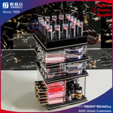 Larger Sizes Yageli Lipstick Display