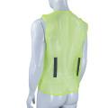 Cheap Economic Safety Reflective Vest