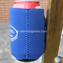 Waterproof Neopren Magnetics Collapsible Can Kulties