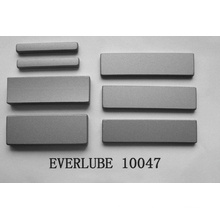 High Quality Neodymium Magnets for Motor with Everlube Coating