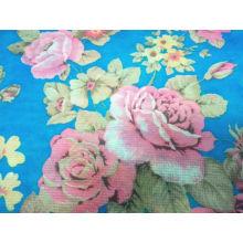 Stitchbond Fabric 14 Gauge für Matratze