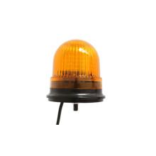 Светодиодные проблесковые маячки для сигнальной лампы грузового автомобиля